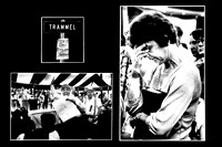 Trammel VA home auction (1984)